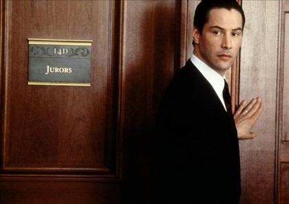 правовая защита в суде