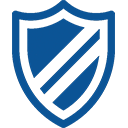 Мы гарантируем конфиденциальность Ваших данных: http://RishennyaE.com