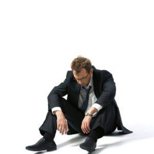 Банкротство предприятия – основные этапы