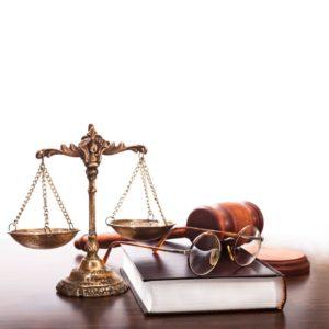 Юридические услуги в сфере земельных правоотношений