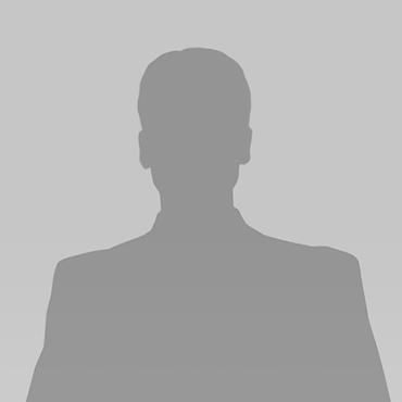Отзывы об адвокатах http://rishennyae.com