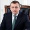 Павел Гречковский — отзыв об адвокате http://rishennyae.com