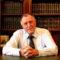 Сергей Сафулько — отзыв об адвокате http://rishennyae.com