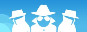 Telegram: защищенная связь с адвокатом http://rishennyae.com/