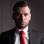 Адвокат по хозяйственным делам Киев http://rishennyae.com/